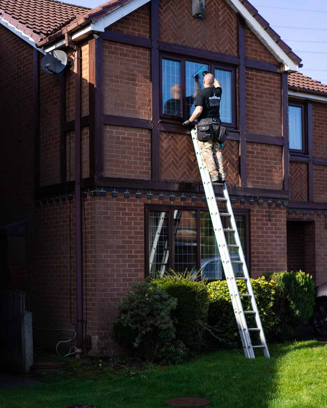Manchester Window Cleaners LTD Richard Carroll Photography (16)