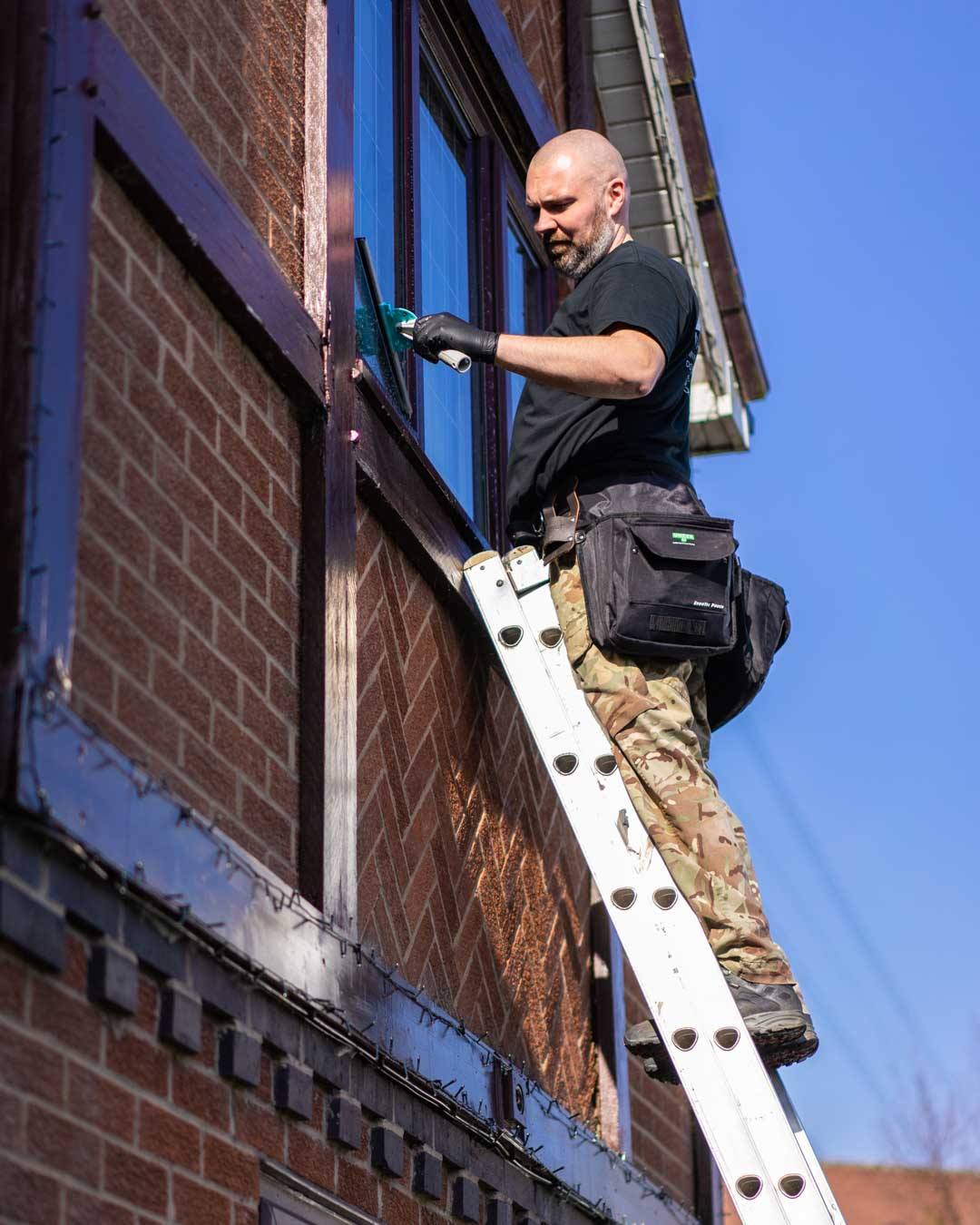 Manchester Window Cleaners LTD Richard Carroll Photography (17)