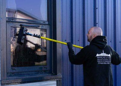 Manchester Window Cleaners LTD Richard Carroll Photography (3)