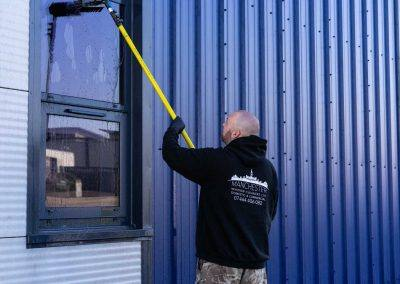 Manchester Window Cleaners LTD Richard Carroll Photography (6)