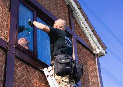 Manchester Window Cleaners LTD Richard Carroll Photography (9)